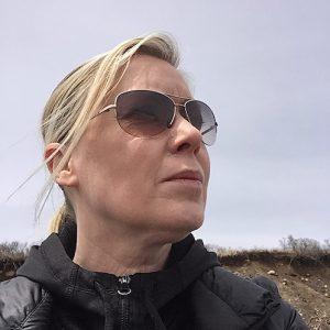 Anna Patscha